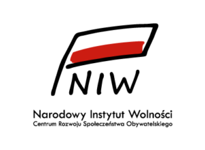 https://anioly24.pl/wp-content/uploads/2019/08/strona_niw_logo.png