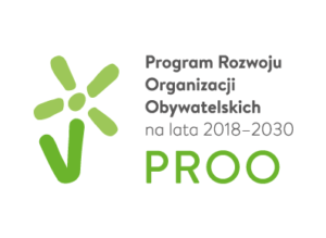 https://anioly24.pl/wp-content/uploads/2019/08/strona_proo_logo.png