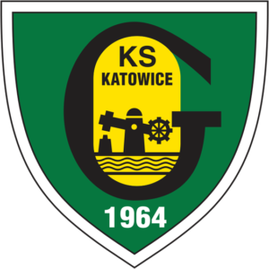 https://anioly24.pl/wp-content/uploads/2019/09/GKS-Katowice.png