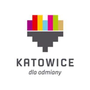 https://anioly24.pl/wp-content/uploads/2019/09/Katowice-Logo-pion-kolor160x160.jpg