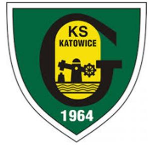 https://anioly24.pl/wp-content/uploads/2019/10/gkskatowice-logo.jpg