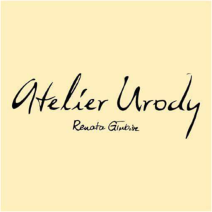 https://anioly24.pl/wp-content/uploads/2019/11/Atelier-Urody.png