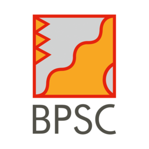 https://anioly24.pl/wp-content/uploads/2019/11/BPSC.png