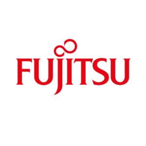 https://anioly24.pl/wp-content/uploads/2019/11/Fujitsu.png