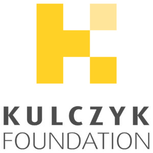 https://anioly24.pl/wp-content/uploads/2019/11/Fundacja-Kulczyk_logo_CMYK.jpg
