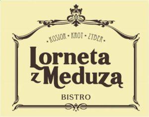 https://anioly24.pl/wp-content/uploads/2019/11/Lorneta-z-meduzą.jpg