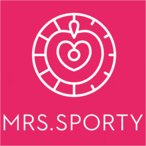 https://anioly24.pl/wp-content/uploads/2019/11/Mrs.-Sporty.png