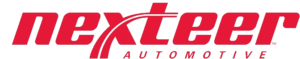 https://anioly24.pl/wp-content/uploads/2019/11/Nexteer.png