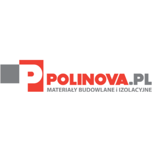 https://anioly24.pl/wp-content/uploads/2019/11/Polinova.png