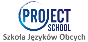 https://anioly24.pl/wp-content/uploads/2019/11/Project-school.png