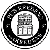 https://anioly24.pl/wp-content/uploads/2019/11/Pub-kredens.png