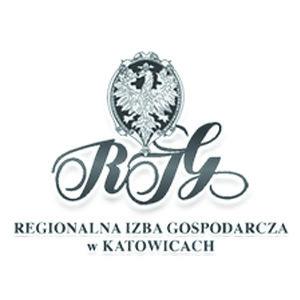 https://anioly24.pl/wp-content/uploads/2019/11/RIG-logo.jpg