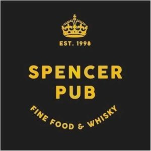 https://anioly24.pl/wp-content/uploads/2019/11/Spencer-Pub.jpg