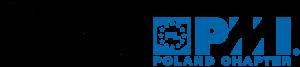 https://anioly24.pl/wp-content/uploads/2019/11/Strefa-PMI-logo-transparent-1650x400.png