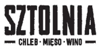 https://anioly24.pl/wp-content/uploads/2019/11/Sztolnia-e1494249311862.png