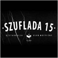 https://anioly24.pl/wp-content/uploads/2019/11/Szuflada.jpg