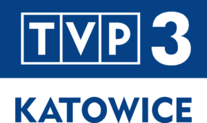 https://anioly24.pl/wp-content/uploads/2019/11/TVP3_Katowice.png