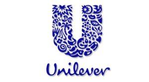 https://anioly24.pl/wp-content/uploads/2019/11/Unilever.jpg