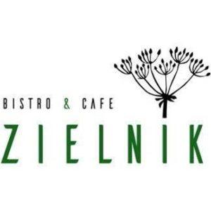 https://anioly24.pl/wp-content/uploads/2019/11/Zielnik.jpg