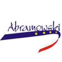 https://anioly24.pl/wp-content/uploads/2019/11/abramowski.png
