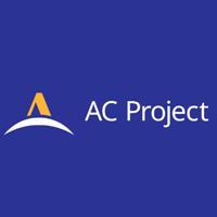 https://anioly24.pl/wp-content/uploads/2019/11/ac_proejct.png