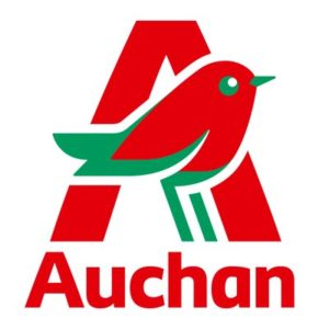 https://anioly24.pl/wp-content/uploads/2019/11/auchan.jpg