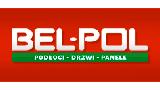 https://anioly24.pl/wp-content/uploads/2019/11/bel-pol_logo.png