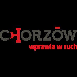 https://anioly24.pl/wp-content/uploads/2019/11/chorzów-logo.png