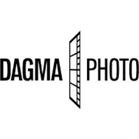 https://anioly24.pl/wp-content/uploads/2019/11/dagma.jpg
