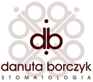 https://anioly24.pl/wp-content/uploads/2019/11/danuta-borczyk-e1496394080970.jpg