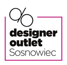 https://anioly24.pl/wp-content/uploads/2019/11/designer-outlet.png