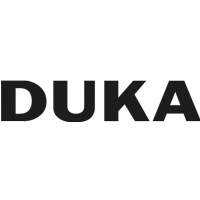 https://anioly24.pl/wp-content/uploads/2019/11/duka.png