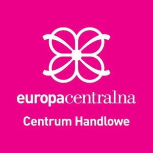https://anioly24.pl/wp-content/uploads/2019/11/europa-centralna.jpg