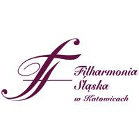 https://anioly24.pl/wp-content/uploads/2019/11/filharmonia.jpg