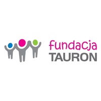 https://anioly24.pl/wp-content/uploads/2019/11/fundacja_tauron.png