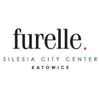 https://anioly24.pl/wp-content/uploads/2019/11/furelle-1.jpg