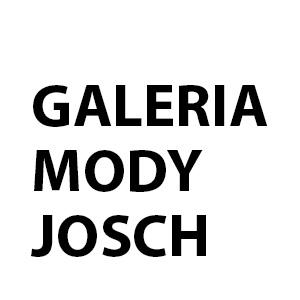 https://anioly24.pl/wp-content/uploads/2019/11/galeria-mody-josch.jpg