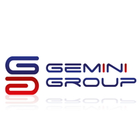 https://anioly24.pl/wp-content/uploads/2019/11/gemini_group.png