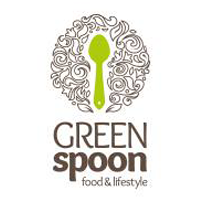 https://anioly24.pl/wp-content/uploads/2019/11/green-spoon.png