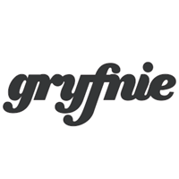 https://anioly24.pl/wp-content/uploads/2019/11/gryfnie.png