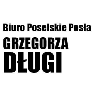 https://anioly24.pl/wp-content/uploads/2019/11/grzegorz-dlugi.jpg