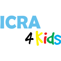https://anioly24.pl/wp-content/uploads/2019/11/icra4kids.png