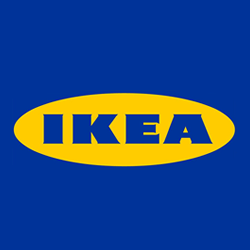 https://anioly24.pl/wp-content/uploads/2019/11/ikea.png