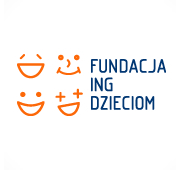 https://anioly24.pl/wp-content/uploads/2019/11/ing-dzieciom.png