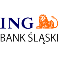https://anioly24.pl/wp-content/uploads/2019/11/ing_bank.jpg