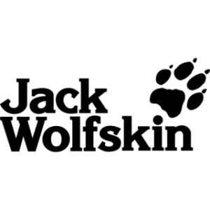 https://anioly24.pl/wp-content/uploads/2019/11/jackwolfskin.png