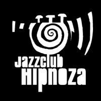 https://anioly24.pl/wp-content/uploads/2019/11/jazzclub.jpg