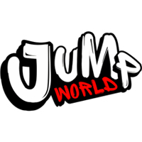 https://anioly24.pl/wp-content/uploads/2019/11/jumpworld.jpg
