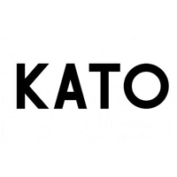 https://anioly24.pl/wp-content/uploads/2019/11/kato.png