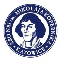 https://anioly24.pl/wp-content/uploads/2019/11/kopernik.png